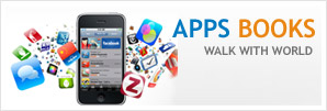Mobile Application Development Chicago