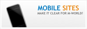 mobile_websites_chicago