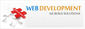 Web Application Development Chicago