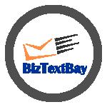 biztextbay_logo