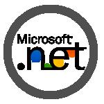 dot_net
